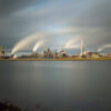 IJmuiden Tata Steel door Kees Krick Media