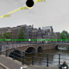 blog-ipad-eclips-zonsverduistering-amsterdam-keizersgracht-02