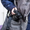 blog-cameratas-perfecte-camera-insert-10