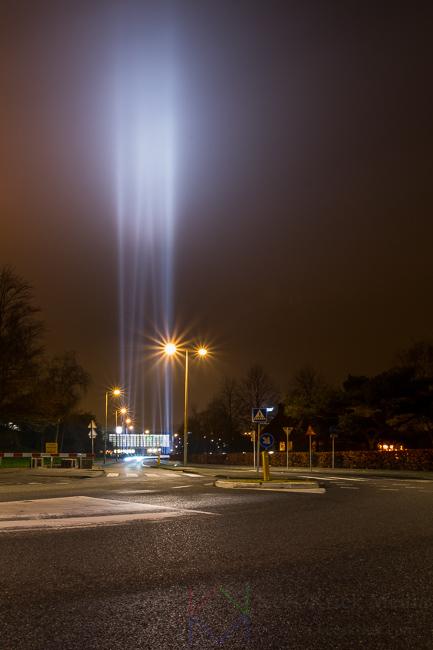 blog-amsteltoren-lichtbundels-2
