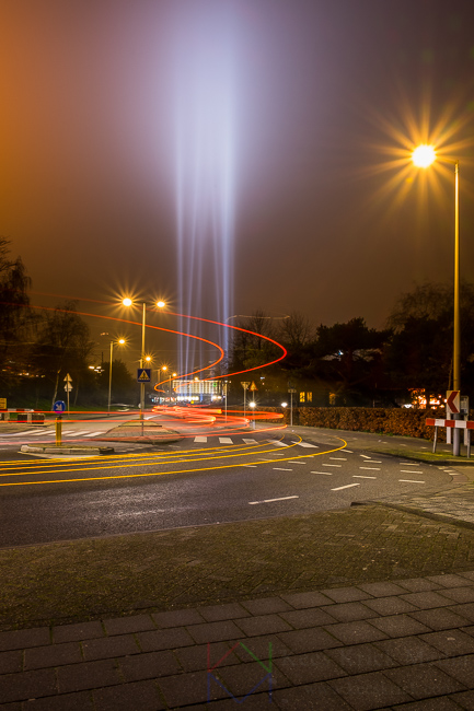 blog-amsteltoren-lichtbundels-4
