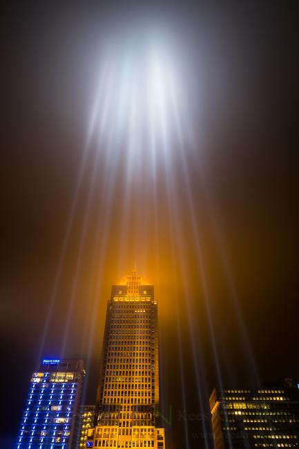 blog-amsteltoren-lichtbundels-5