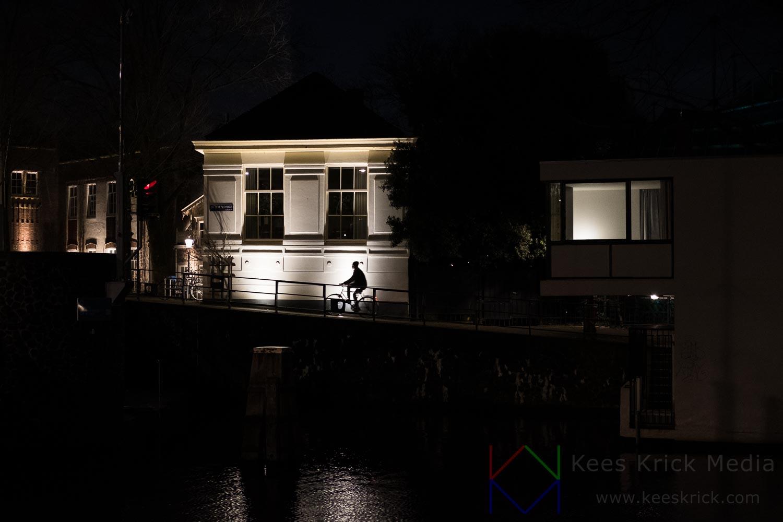 Amsterdam - Hortus Botanicus