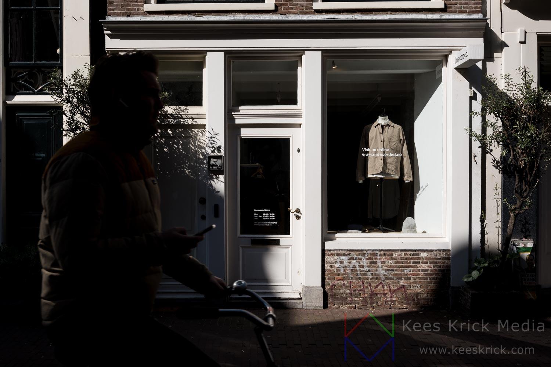 Amsterdam Negen Straatjes